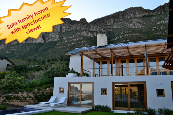 properties for sale in hout bay hout bay property for sale