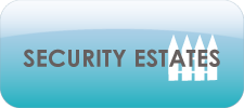 Hout Bay Security Estates